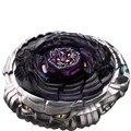 Оптовая продажа 3 шт./лот Beyblade Немезида X: D Металла Ярость 4D Beyblade BB-122 Легенды/Hyperblade beyblade Diabl0 Немезида X: D BB122