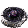 wholesale 3pcs/lot Beyblade Nemesis X:D Metal Fury 4D BB-122 Legends Beyblade / Hyperblade beyblade Diabl0 Nemesis X:D BB122