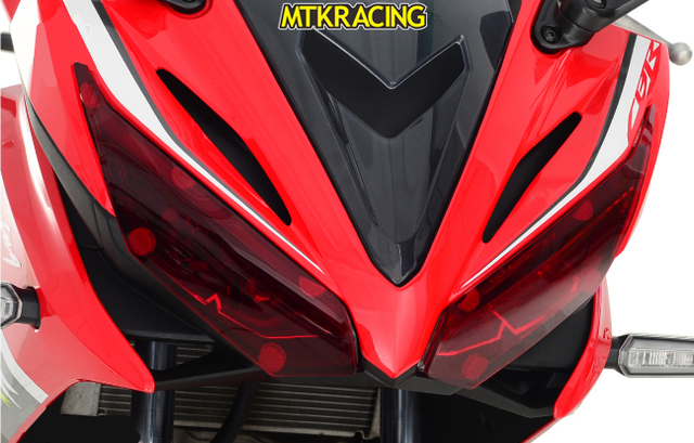Mtkracing For Honda Cbr150r Cbr 150r Cbr150 R 2017 2018 Motorcycle