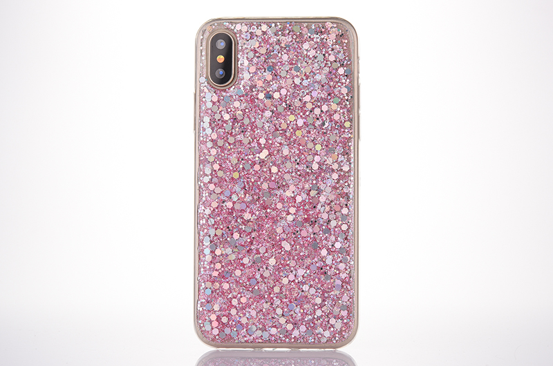 For iphone 8 Case (8)