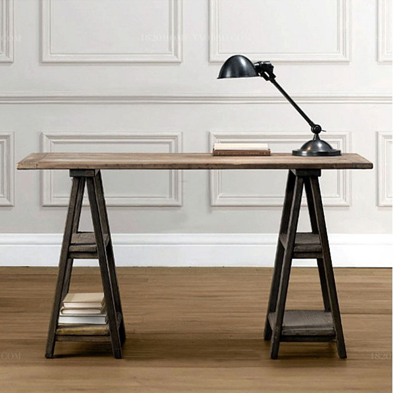 popular french country desk buy cheap french country desk