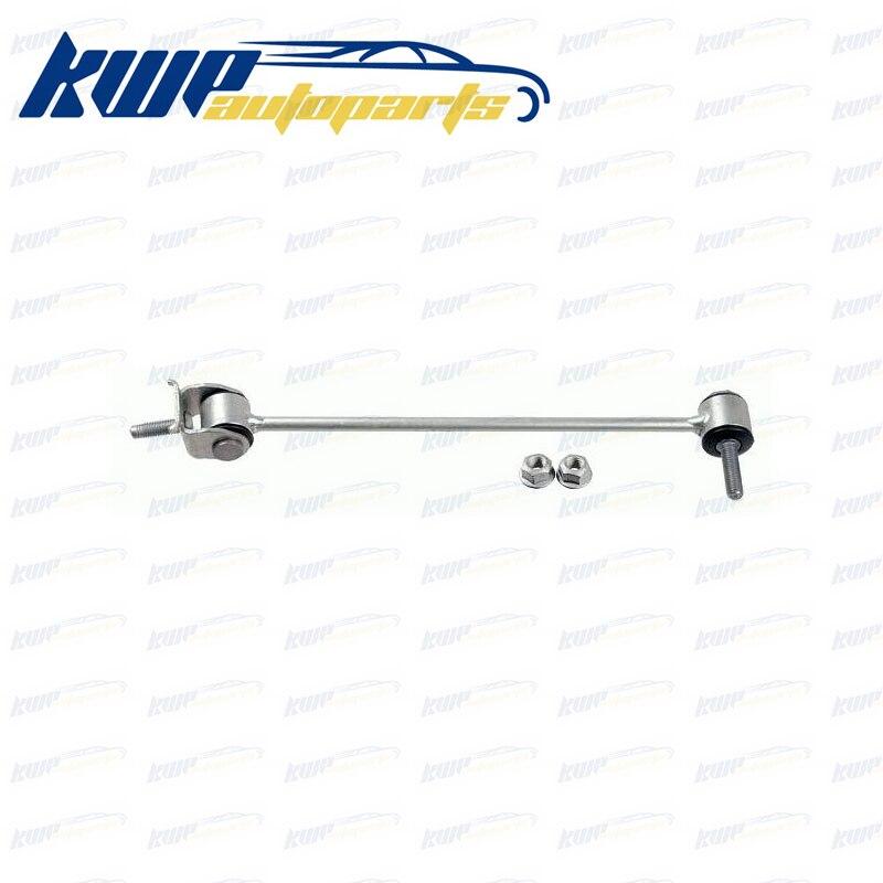 Suspension Stabilizer Bar Link Kit For Mercedes Benz W222