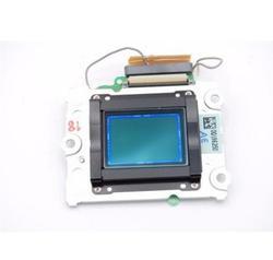 95%new for Nikon D40X Main CCD Image Sensor Replacement Repair part