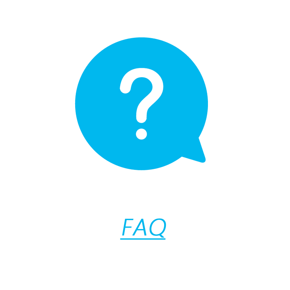 FAQ For Doogee Joanna shop baby toys