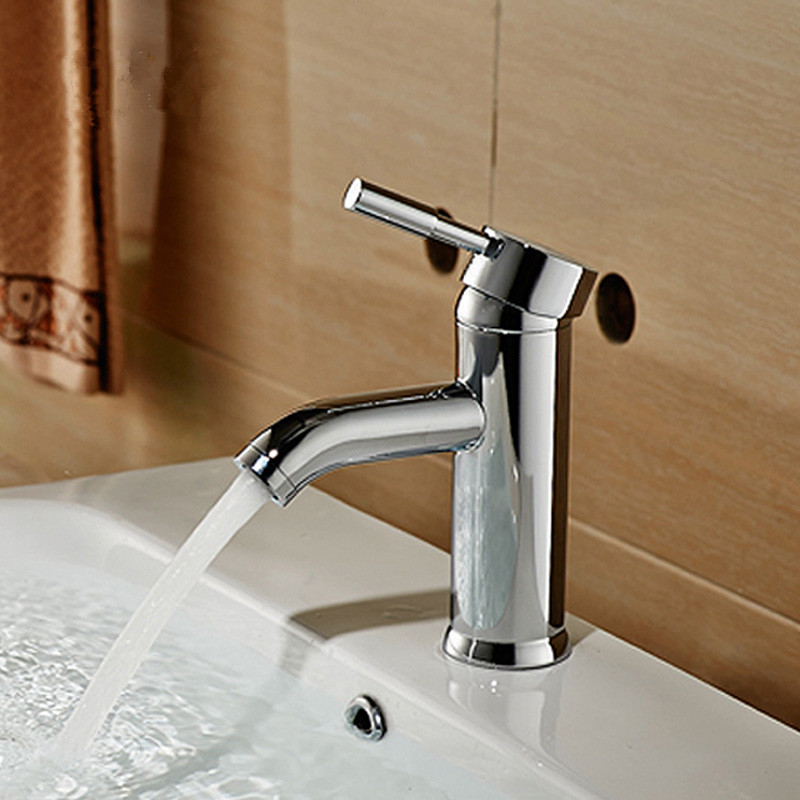 https://ae01.alicdn.com/kf/HTB1MhJ_NpXXXXXBXXXXq6xXFXXXj/New-arrival-stainless-steel-wash-basin-tap-bathroom-basin-faucets-water-faucets-basin-mixer-rubinetti-bagno.jpg