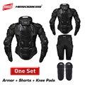 HEROBIKER защитный кожух для мотоцикла  мотоциклетная куртка с защитой шеи для мотокросса