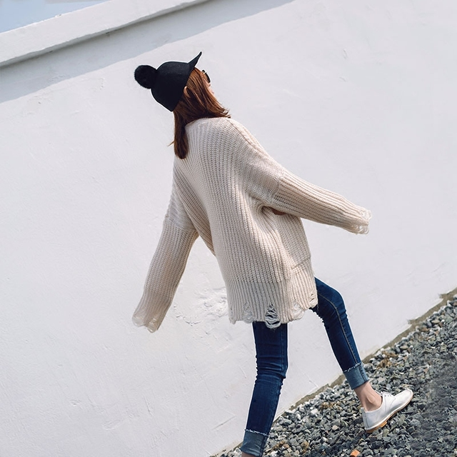cbd622eb5e1b various styles a0062 b1893 big turtleneck sweater australia 2018 new ...