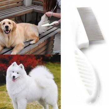 Dog Hair Grooming 3