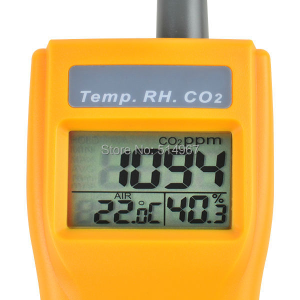 gain_express_gainexpress_CO2_meter_A017755_LCD