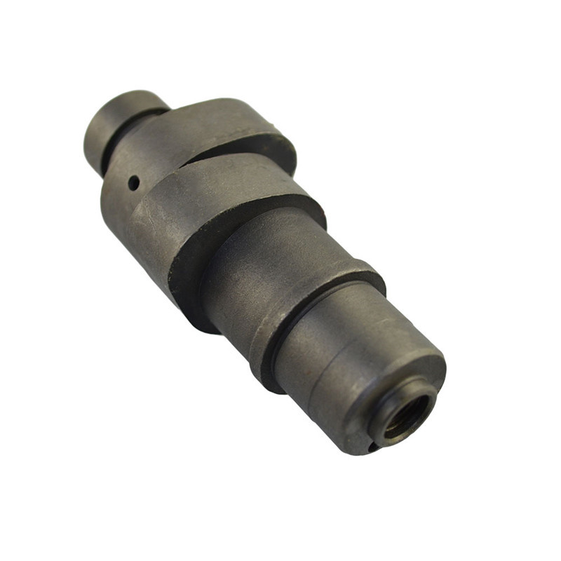 Motorcycle Engine Parts Camshaft Tappet Shaft Cam For Kawasaki BJ250 BJ 250