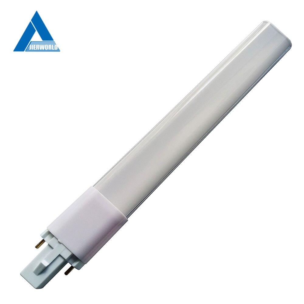 Lâmpadas Led e Tubos lâmpada 4 w 6 w Temperatura de Cor : Branca Natural (3500-5500k)