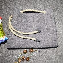 Woven Beach Shoulder Bag
