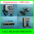 Linksys spa2102 voip adaptador mejor entonces teléfono voip ata pap2 pap2t con poder original sin caja al por menor