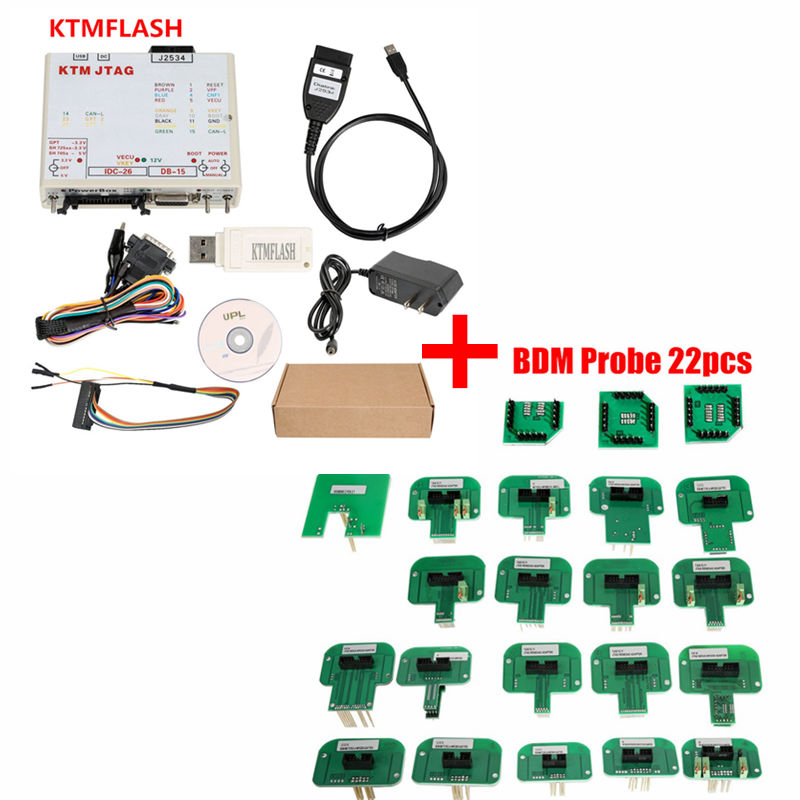 US $289 75 5% OFF|PCMFlash V1 1 95 KTMFLASH ECU Programmer ECU Power  Upgrade Transmission Box New DiaLink J2534 Transfer Fast KTM Flash ECU-in  Air Bag