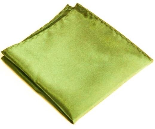 HOOYI 2019 Solid Color Pocket Square Towel Handkerchiefs Tower Snot-rag Hanky Hankies