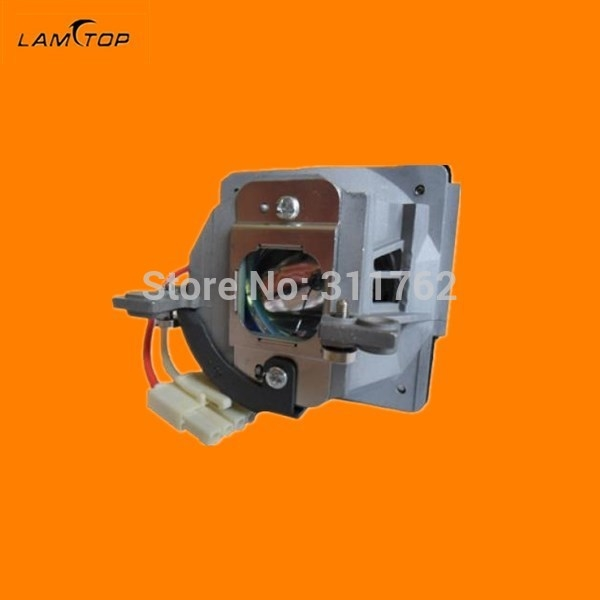 P/N : SP-LAMP-025 replacement projector bulb with housing  fit for  projectors IN72 wholesale for new projector light tunnel fit mp625 projectors