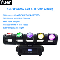 https://ae01.alicdn.com/kf/HTB1MhO0oGSWBuNjSsrbq6y0mVXaR/5x12W-RGBW-CREE-LEDS-LEDMoving-DMX512-8-LCD-Stage.jpg