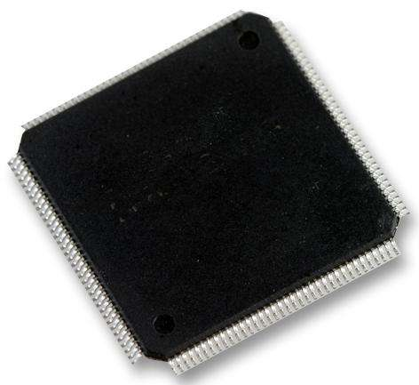 1pcslot TSU69KR-Z1-ST LCD chip QFP