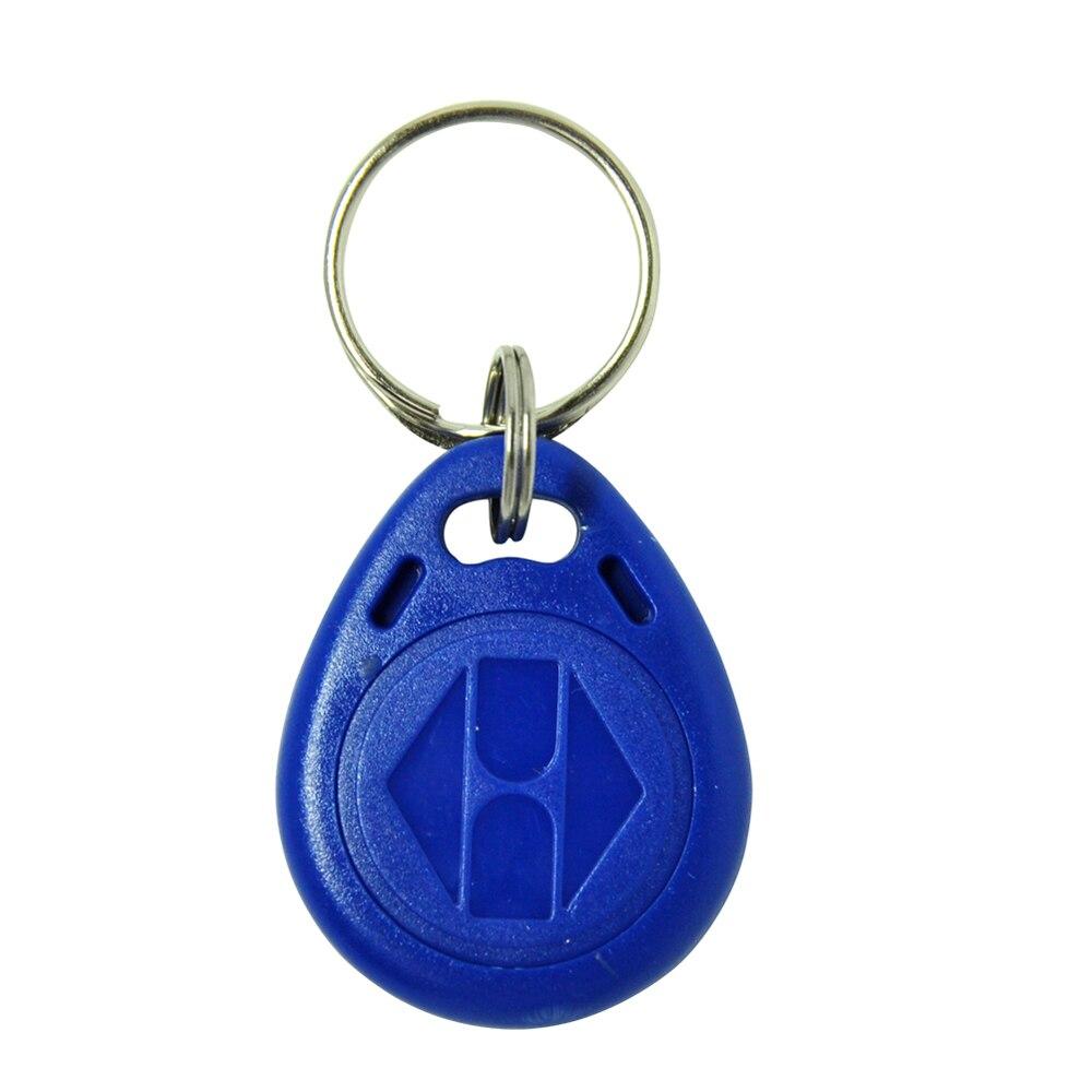 Single Door Entry Access Control System Kits ID Card Reader Magnetic LockSingle Door Entry Access Control System Kits ID Card Reader Magnetic Lock