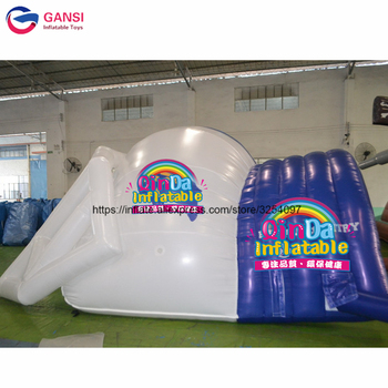 Advertising commercial football helmet tunnel,matches helmet football tunnel tent inflatable sport tunnel for football game цена 2017