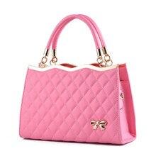 Casual Tote Femme Luxury Handbags