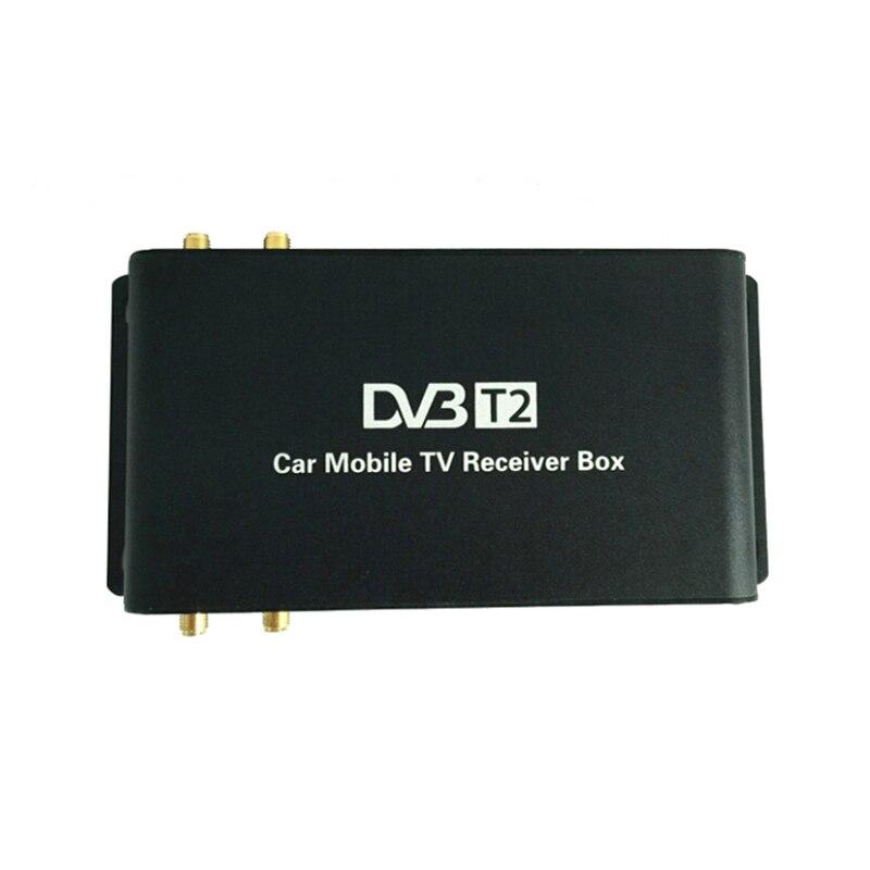 DVB-T2-1