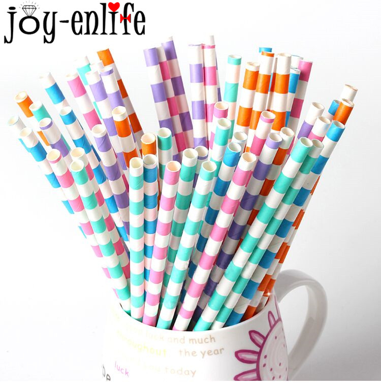 cheap paper straws Welcome to buy paper straws wholesale at lowest price with free shipping all of our paper drinking straws are biodegradable, food safe and fda approved striped paper straws are the best selling available in our paper straws bulk.