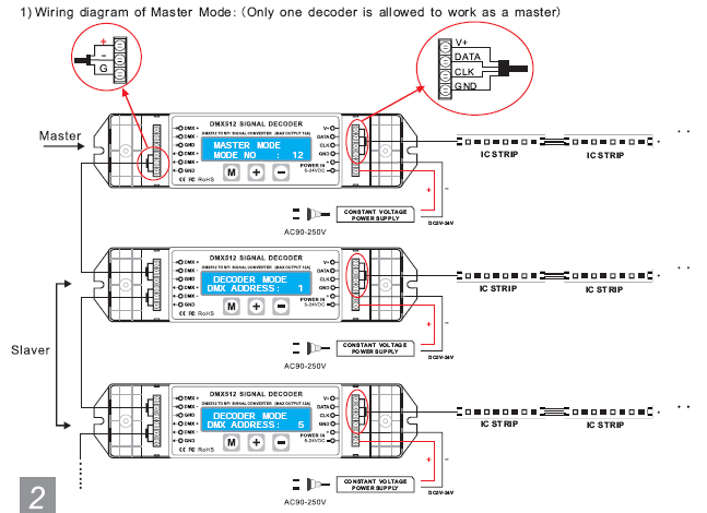 HTB1MhPNHXXXXXbGapXXq6xXFXXXd new dmx512 signal decoder control lpd6803 lpd8806 ws2811 ws2801 dmx lighting control wiring diagram at bayanpartner.co