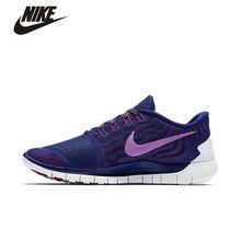 NIKE Women's running shoes sneaker shoes nike running shoes women#724383-405