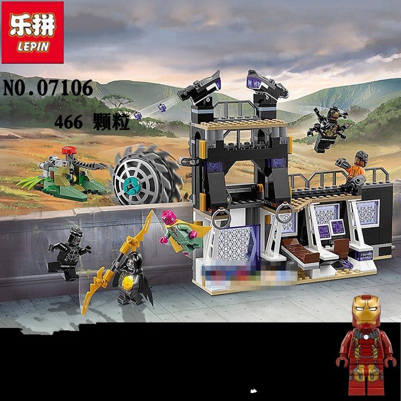 07106-466pcs-super-heroes-76103-corvus-glaive-thresher-attack-building-blocks-bricks-toys-font-b-marvel-b-font-avengers-infinity-war