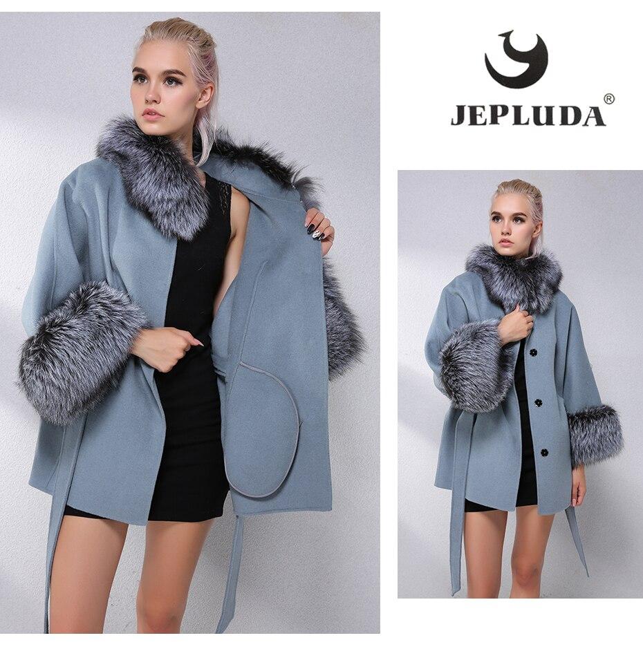 JEPLUDA_14