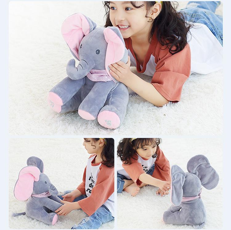 peek a boo elephant (13)