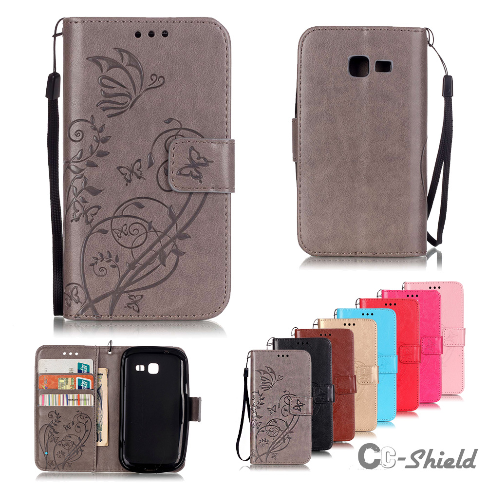 aliexpress cover samsung galaxy trend lite