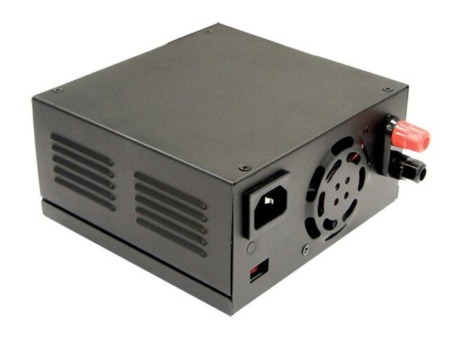 ФОТО [PowerNex] MEAN WELL original ESC-240-54 54V 4A meanwell ESC-240 54V 120W Desktop Power Supply or Charger