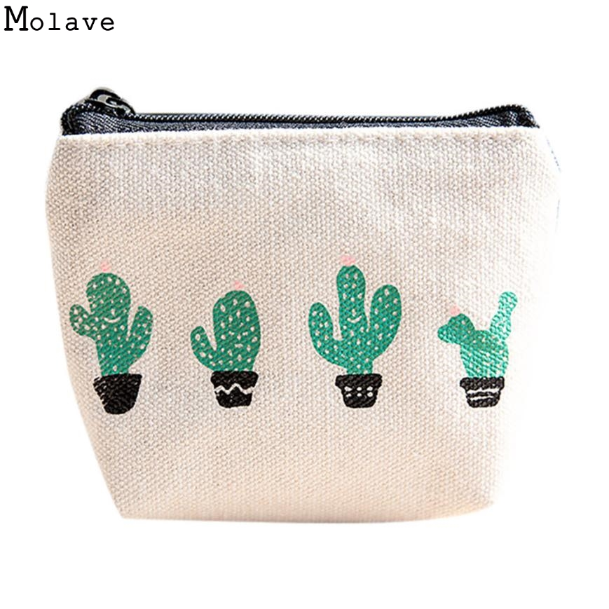Hot Sale Women Coin Purse Girls Cute Fashion Ladies Kids Mini Wallet Bag Change Pouch Key Holder Small Money Bag D36J7