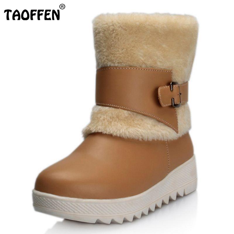 LEIT YFF les Femmes Chaussures Respirante Tissés Élastiques Tissés à Plat Fait Main Glisser Sur le Nylon,Mulberry,9