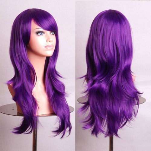 Magnificent Trendy Hairstyles For Long Hair Promotion Shop For Promotional Short Hairstyles Gunalazisus
