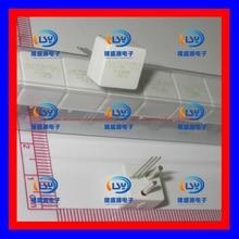 WCS2720 current sensor -20A-20A linearity 64mV/1A original spot все цены