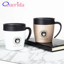 Free Spoon In Shipping And Mug Coffee Handle Get Buy On With odCrxeB