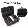 DJI MAVIC Air переносная сумка для хранения сумка на одно плечо чехол для переноски
