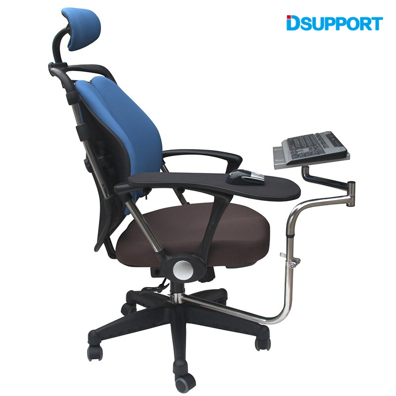 XL չափի աթոռ բազկաթոռի հենակետային - Համակարգչային արտաքին սարքեր - Լուսանկար 4
