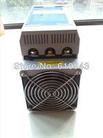CTH110KW/3*380 110kw три регулятор фазового напряжения