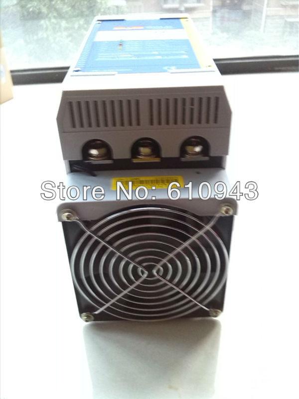 CTH110KW/3*380   110kw Three phase voltage regulator панель декоративная awenta pet100 д вентилятора kw сатин