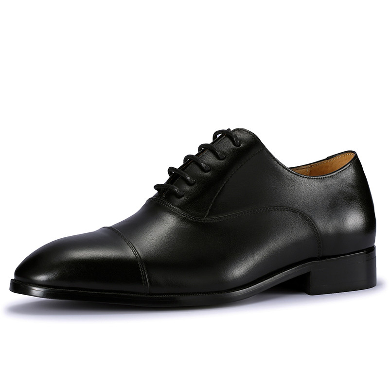 Brand New Mens Dress Shoes Invisible Elevator Insole Height Increasing 6cm Handmade Genuine Leather ShoesBrand New Mens Dress Shoes Invisible Elevator Insole Height Increasing 6cm Handmade Genuine Leather Shoes