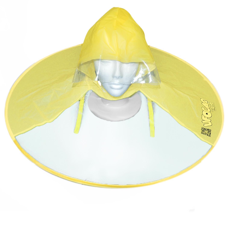 Popular Rain Hats Buy Cheap Rain Hats Lots From China Rain
