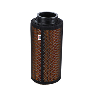 Image 5 - Black Car Dust Cover Air Intake Filter Protective Cover for Polaris RZR XP1000 XP4 1000 2014 2018 2015 2016 2017
