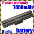 JIGU Аккумулятор для Ноутбука Sony Bps13/B VGP VGP-BPS13/B VGP-BPS21 BPS21A BPS21B BPL21