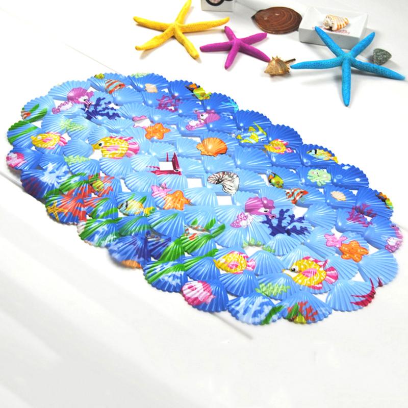 poissons tapis de bain-achetez des lots à petit prix poissons ... - Tapis Salle De Bain Bleu