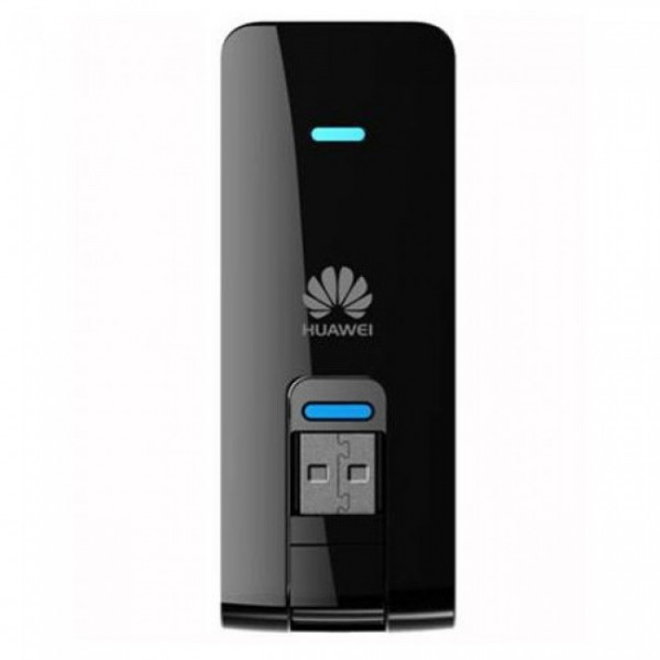 Huawei E397Bu-501 Original Brand New Unlock 75Mbps Huawei 4G Modem Wifi With Sim Card Slot Support LTE FDD цена
