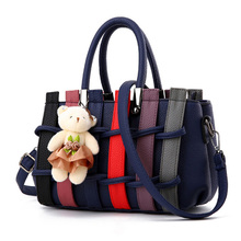 bag for women new stereotype sweet fashion handbags Messenger shoulder